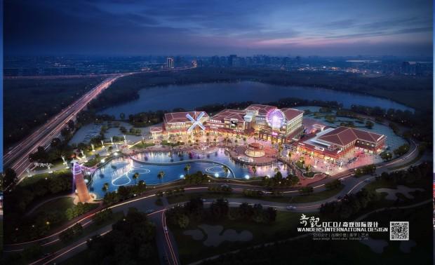 """南湾新天地,总建筑面积约8万平方米,临近仙湖风景区。是以超前的规划设计理念,打造购物中心、商业街、海鲜世界以及艺术酒店4大核心产品,体现仙湖氢谷、体验式商业、生活,三点一线商业。""""MALL+商业街""""创新组合,独具魅力的商业模式及购物环境,未来将引入新商业新零售界的网红,多元业态有机组合,为南湾消费者创造多维度商业体验。"""