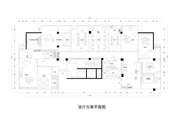 西安靖雄建筑工程责任有限公司