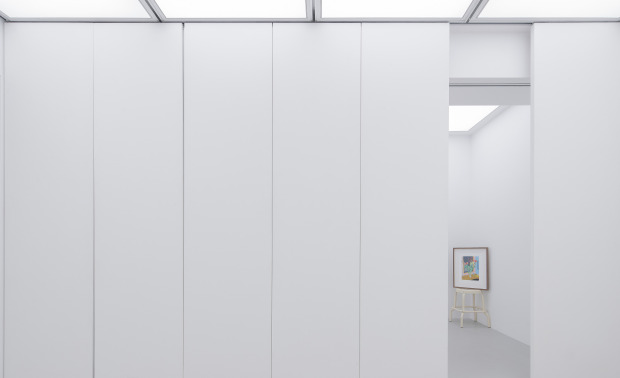 FIUFIU 画廊