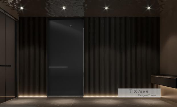 HOME朗尼家居沈阳总部展厅设计