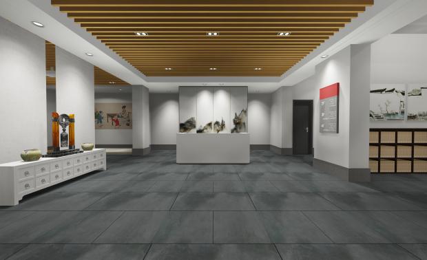 牛栏前社区传统文化体验中心