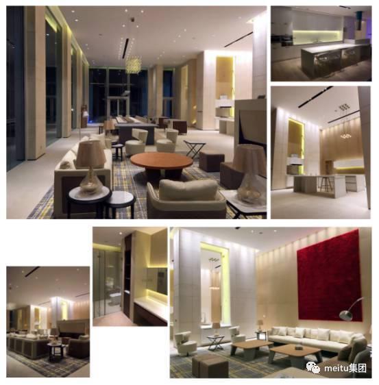 临海别墅项目的完美收官,不但让美图收获了巨大的国际荣誉,也掌握了国际施工过程中与其他国外业配套公司之间的协作流程,以及如何在短时间内建立精简高效、快速反应的沟通平台。科威特临海别墅项目是美图集团第一个跨国操作的住宅精装项目,既考验了了团队的异国施工适应能力,也为美图集团在海外扎根奠定了坚实的基础。