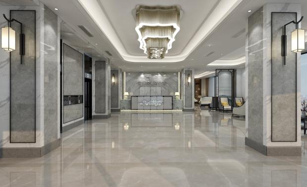 珠海云朵拉酒店