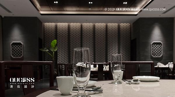 保利大厦丽宫餐厅